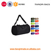 Hot Sell Portable Designer Travel Bag Manufacture Barrel Duffel Bag For Mans And Womans