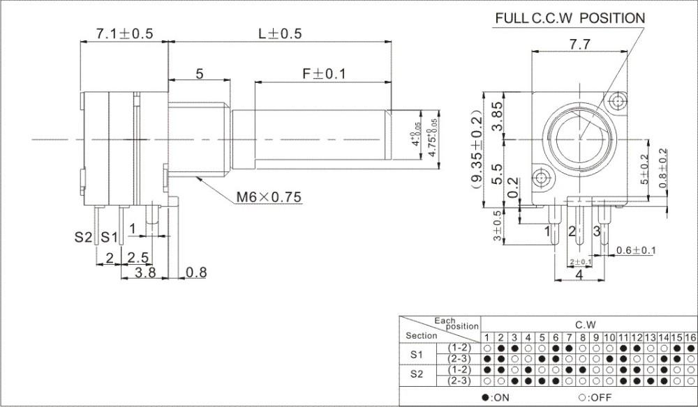 FSR08-2(1).jpg