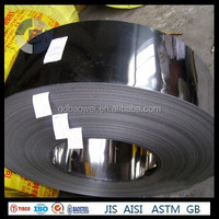 410 stainless steel raw material