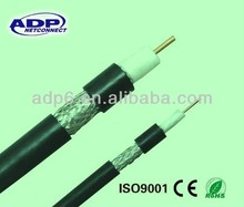 Electronic Product Sold Cable for CCTV