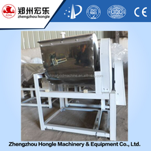 Hot Sale Professional Dough Mixer /high Efficiency Dough Mixer Machine/automatic Flour Mixer Food Machinery Factory