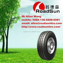 14-17.5 good brand sport king steel radial tires
