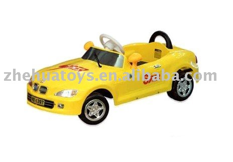 fisher price power wheels