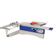 Good quality wood band saw cutting machine price