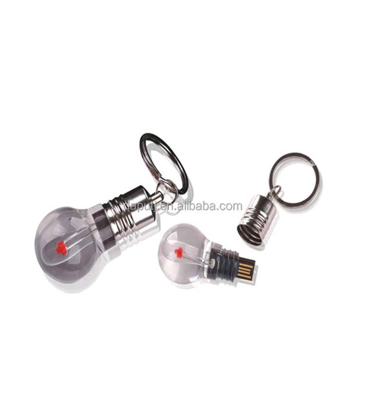 2014 New product bulk cheap violin usb stick wholesale alibaba express