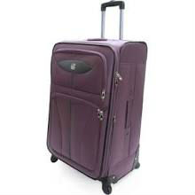 Extremely Lightweight,Carry-on Suitcases And Luggage Bag - Buy ...