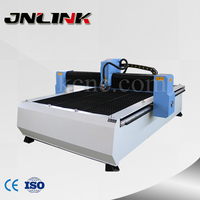 Sheet Metal Circle Cutting Machine/Stainless steel Aluminum Galvanized Metal Cutter Plasma CNC Machinery/Sheet Metal Cutter