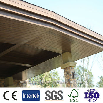 wpc wall panels/outdoor wall panels/wood plastic composite wall panels
