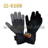 New design diving products Neoprene Diving Gloves (SS-6108)