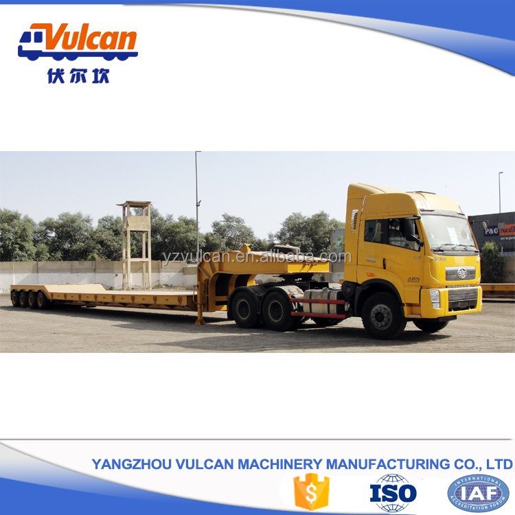 Factory utility wood floors truck and trailer chassis on sale