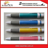 High Quality New Style Ball Point Pen