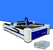 Gold sheet metal laser cutting machine find potential buyers