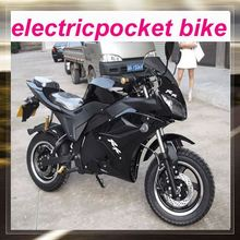 wholesale cheap mini moto pocket bike