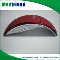 MF1584 China Wholesale Wireless Mouse 2.4G