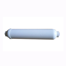 Hebei SF filters t33 filter cartridge for ro home water purifier