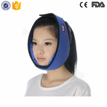 Reusable ice pack for Dentistry dental face cold pack relieve toothache