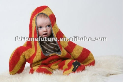 Cheap custom made snuggies for babies