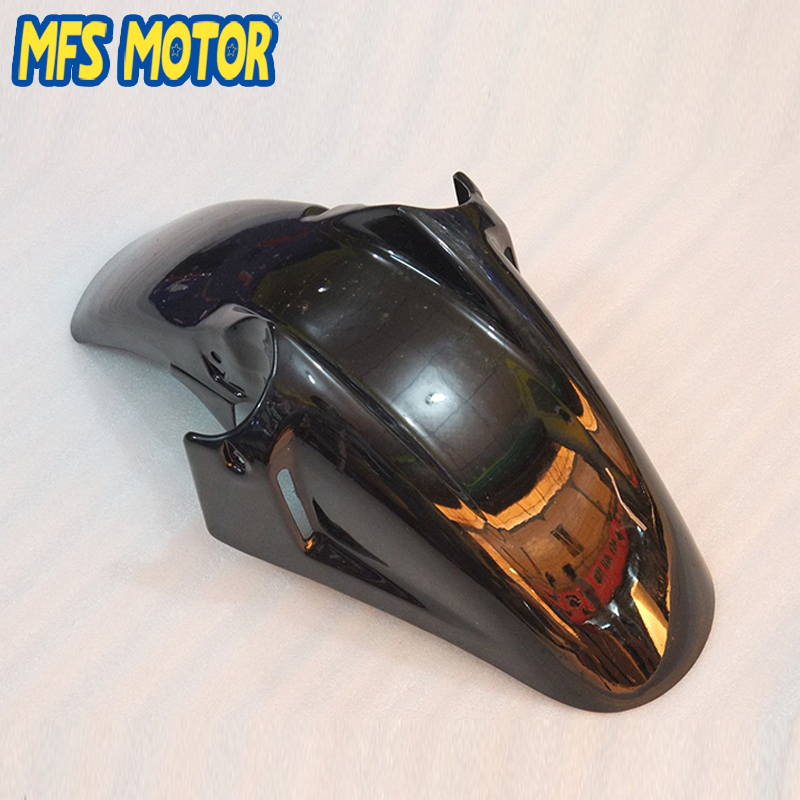 Quality Injection ABS Plastic Motorcycle Front Fender For Honda CBR600 F2 1991-1994 Mould Faring