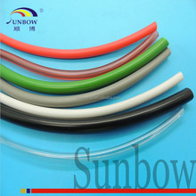 16mm Electrical Wire Protection PVC Pipe/Hose/Tube/Conduit
