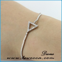 custom handmade anchor rope bracelet free images wholesale pearl bracelet