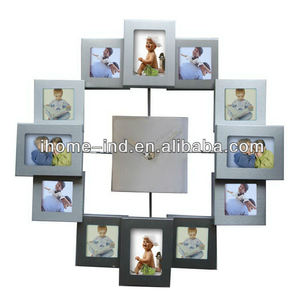 List Manufacturers of Wall Clock Frame Buy Wall Clock Frame Get