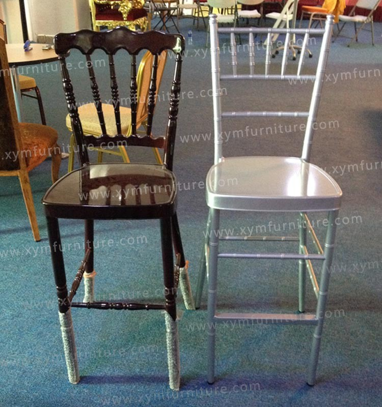 Cheap Aluminum Chiavari High Bar Stool For Sale Buy  : HTB1oVvxMXXXXXbLXVXXq6xXFXXXy from www.alibaba.com size 750 x 800 jpeg 187kB