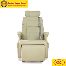 new leather car seats bus seat auto chair with low price