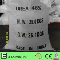 China Market Price For Agricultural Fertilizer