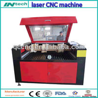 1390 laser cutting engraving machine yamaha outboard motors new prices