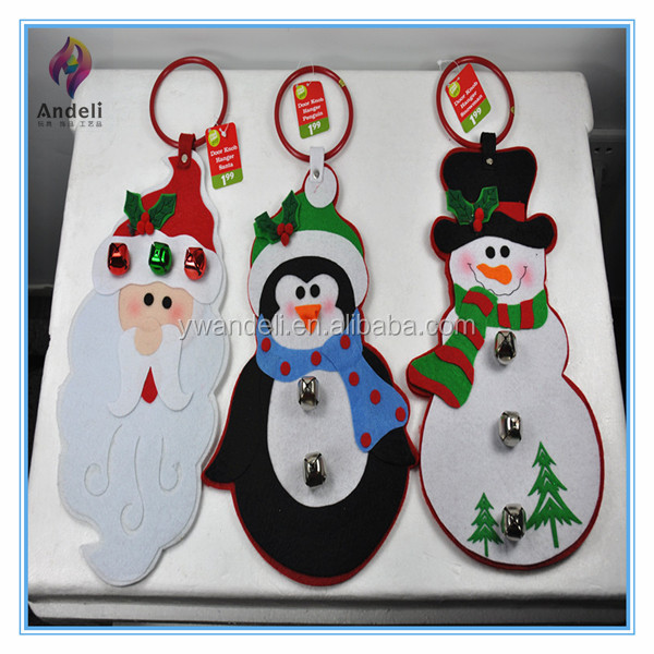 Christmas Products Novelty Innovative Customized Decorations