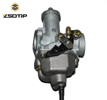 SCL-2012030968 BR150 CG150 ARSEN II motorcycle carburetor for motorcycle engine carburador parts