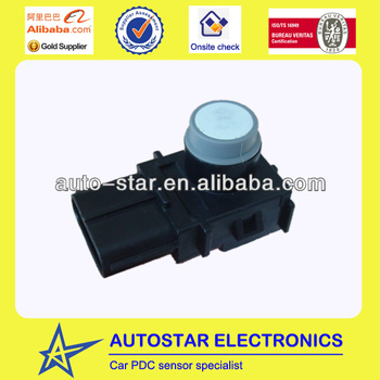 Parking sensor 89341-50060 for Toyota Lexus
