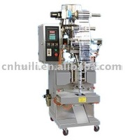 SJIII-K100 AUTOMATIC GRANULE PACKING MACHINE for melon seeds