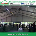 Hot sell 500 People Wedding Party Event Tent for Sale