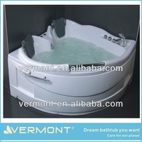 whirlpool bathtub with free sex video tv