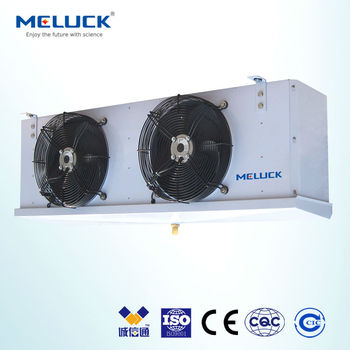 Refrigeration Equipment Air Coolers (D Series)