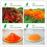 Xanthophylls powder