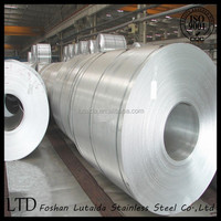 1060/5052/5083/6061/7075 aluminum sheets/coils with cost price
