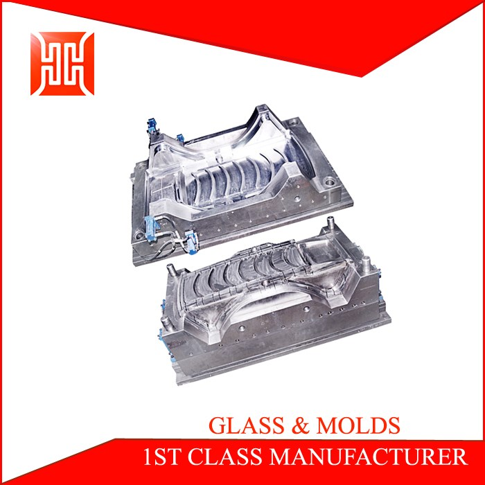 quality bus seat mould maker