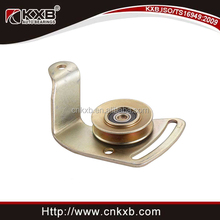 High Quality Cheap Custom Automobile Tensioner Bearing Car Parts VKM36007