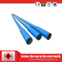 Jetsun API 5DP schedule 40 steel pipe specifications