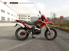 2010-Motorcycles250CC,off road bike200CC,New dirt bike 200cc