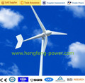 farming wind turbine 5000w home wind generators