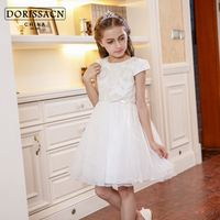 washable baby girl clothes pakistani ladies dresses cotton new style clothes smart names of girls dresses