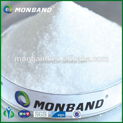 Monopotassium Phosphate MKP 0-52-34 fertilizer,agriculture grade with best price
