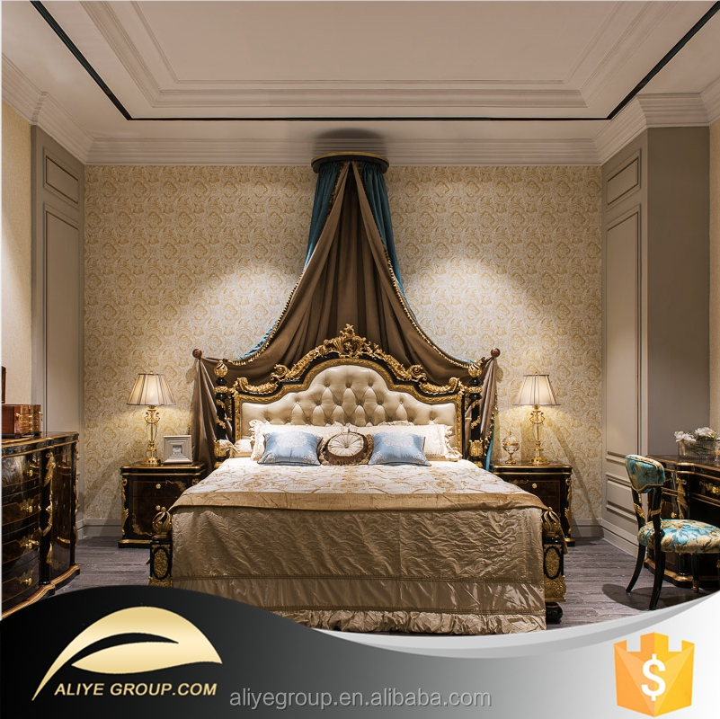 and bedroom furniture sets luxury buy bedroom furniture sets luxury