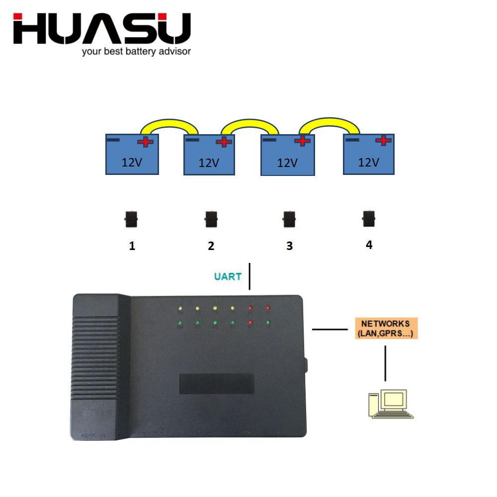 Wholesale data lead acid batteries - Online Buy Best data lead acid ...