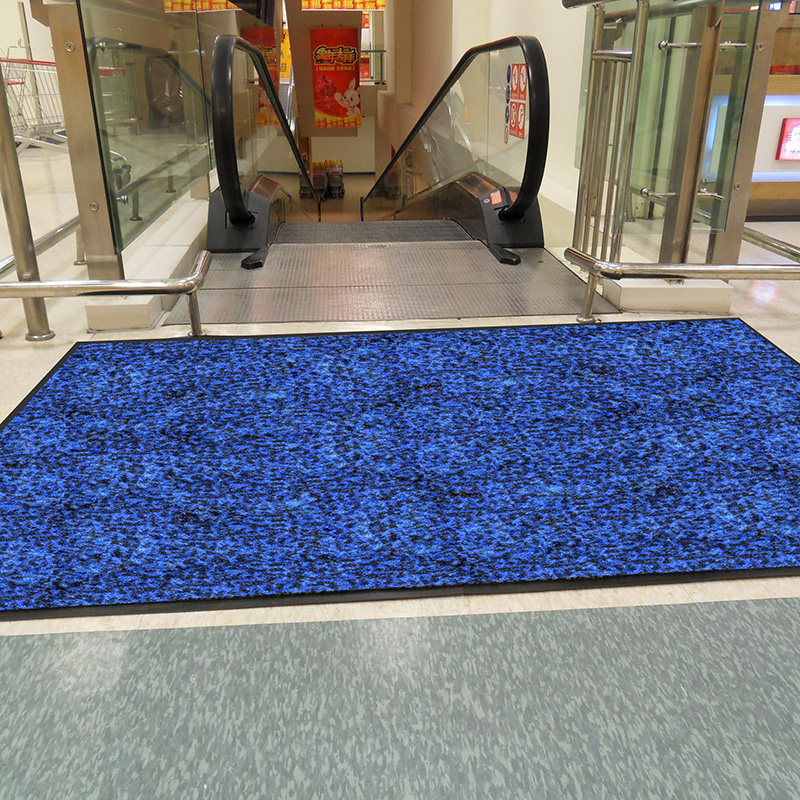Absorbent high quality indoor outdoor carpet lowes