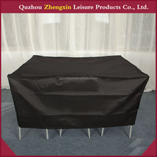 leatherclear disposable massage table cover
