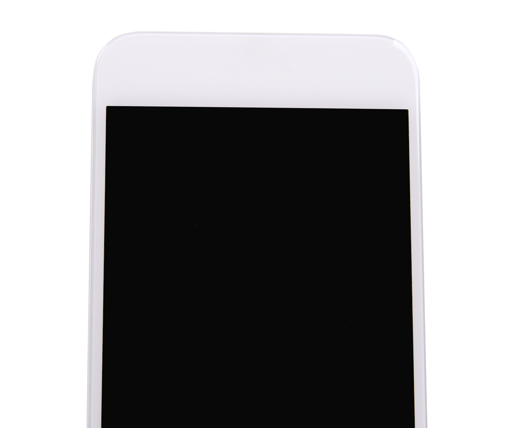 for iphone 7 lcd,screen replacement for iphone 7,for iphone 7 lcd touch screen